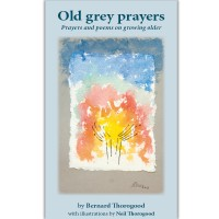 old grey prayers Cover 200x200