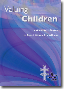 valuing-children-cover