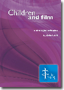 vc-children-and-film-cover