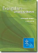 vc-evangelism-cover