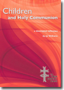 vc-holy-communion-cover
