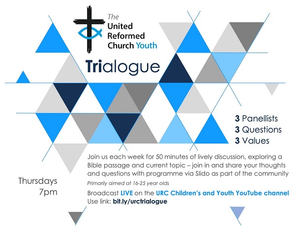 Trialogue Advert final