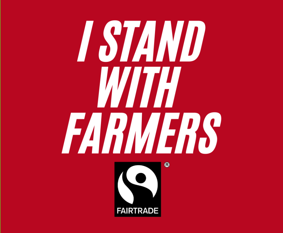 I stand farmers FT