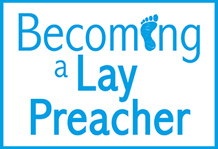 becoming a lay preacher