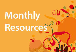 1 monthly resources link