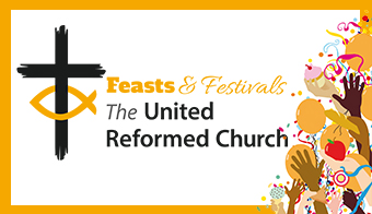Feasts and festivals link