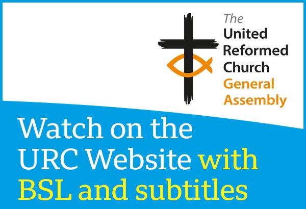 website BSL link
