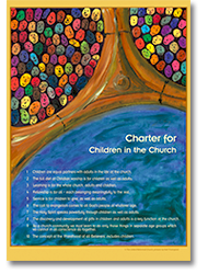 Charter for Children