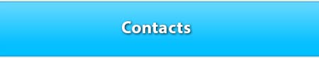 Contacts-safeguardingB1