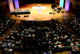 Assembly-Hall-image