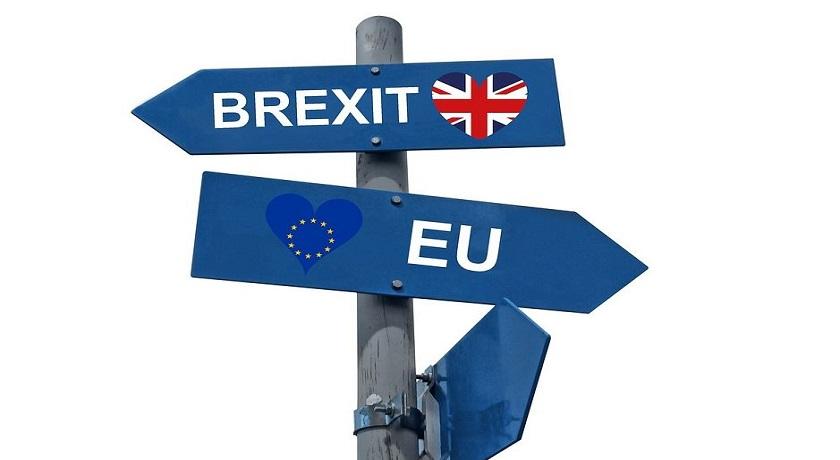 Brexit signpost credit Maxpixel