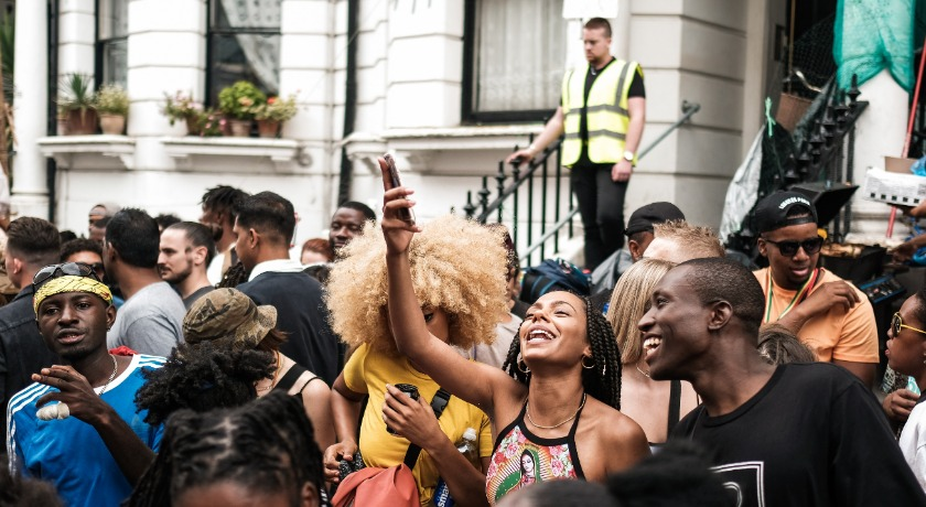 Notting hill Carnival credit glodi miessi unsplash