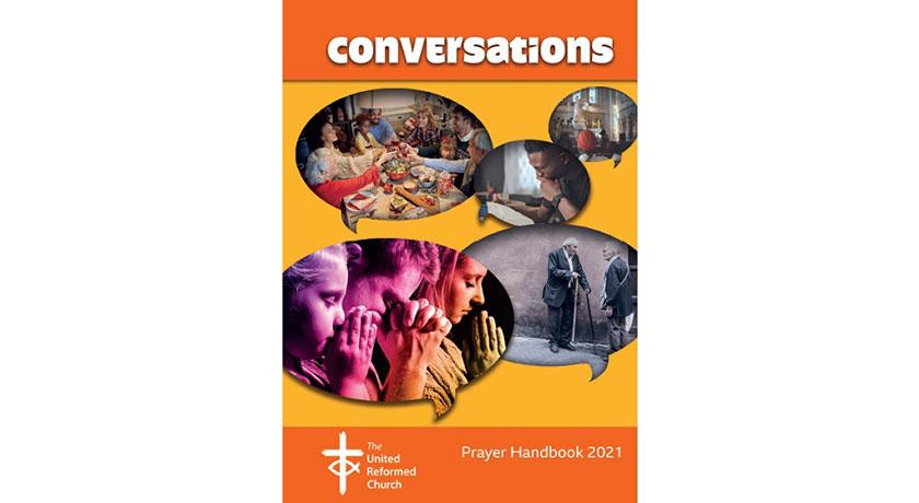 Prayer handbook 2021 conversations 500x500
