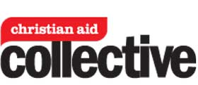 christian aid collective logo