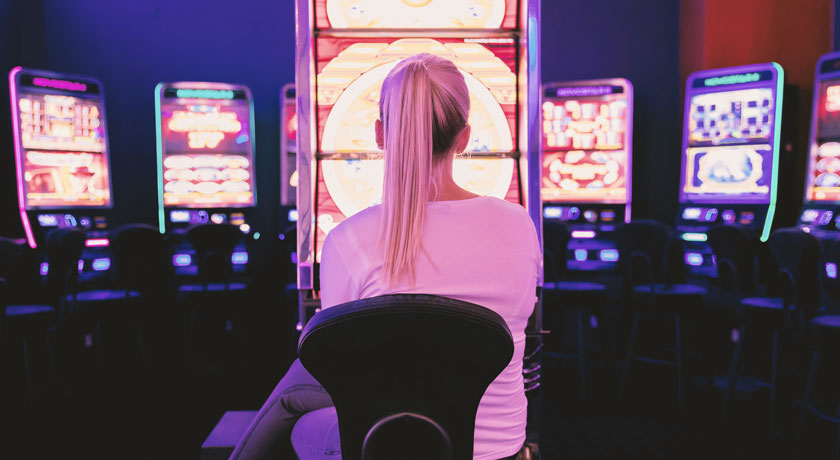 lady gambling jeshoots com 1084118 unsplash 1