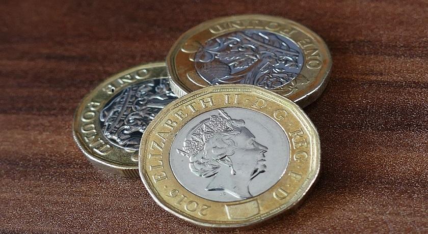 pound coin 3005885 960 720