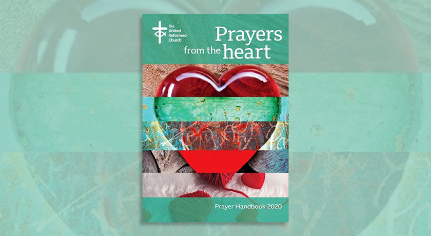 prayer handbook 2020 web