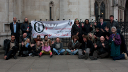 Occupy kids webv