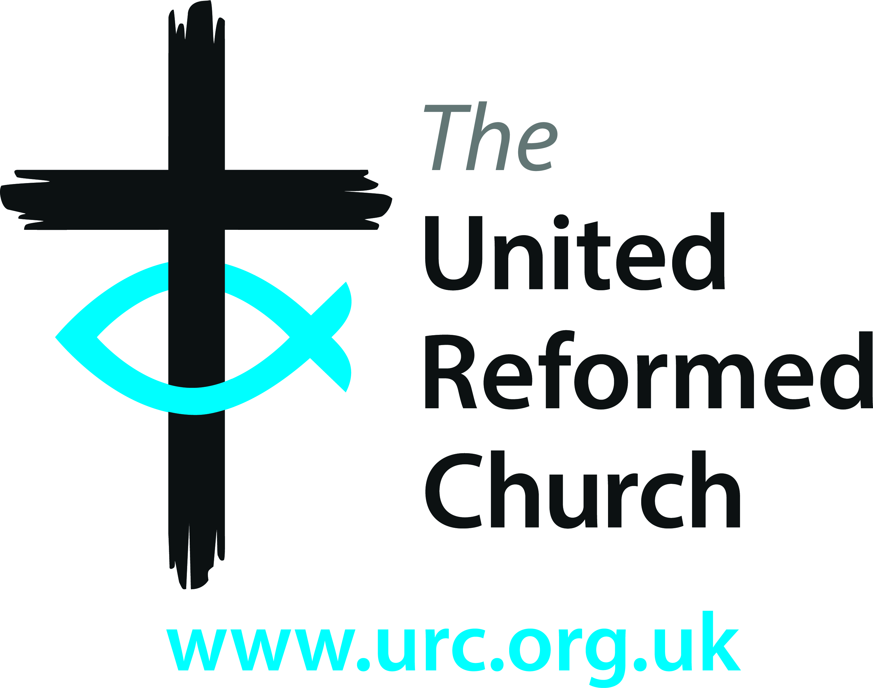 Image result for urc logo
