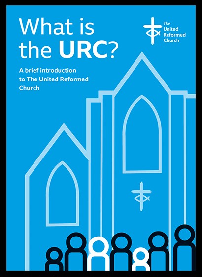 What is the URC