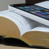 Reformed Theology for the digital age
