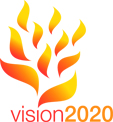 vision2020 10 flame website