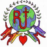 RJMM World Heart People resized