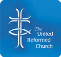 urc-logo-transparent